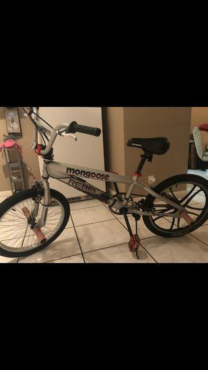 Bicicleta mongoose for Sale in Lake Park, FL