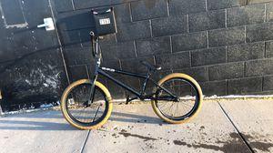 Bmx bike for Sale in Denver, CO