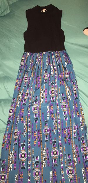 Charlotte Rousse dress size small for Sale in Lexington, KY