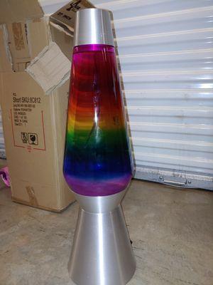Lava lamp for Sale in Miami Lakes, FL