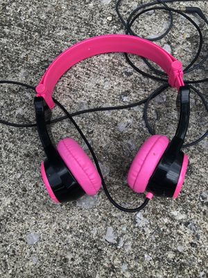 Kids Headphones for Sale in Lexington, KY