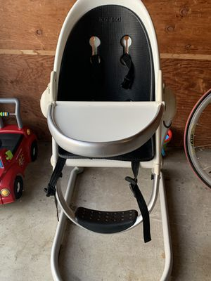 Kids High chair for Sale in San Diego, CA