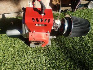Comer K80 Go Kart Engine for Sale in Vista, CA