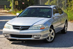 2003 ACURA TL TYPE S! for Sale in Peachtree Corners, GA