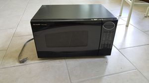 Microwave for Sale in Bellaire, TX