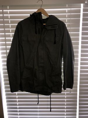 H&m parka for Sale in Ashburn, VA