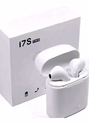 AirPods Wireless Headphones for Sale in Upland, CA