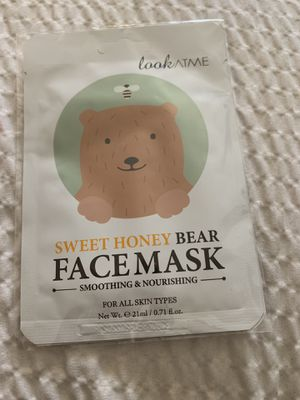 Face mask for Sale in Stanton, CA