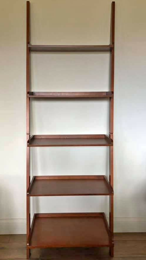Ladder shelf for Sale in Porterville, CA