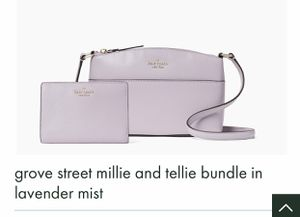 Kate spade bundle for Sale in Fort Worth, TX