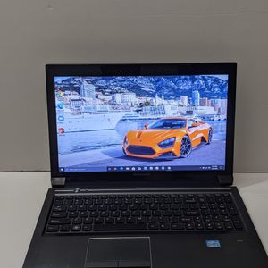 Lenovo Laptop i5/ 6 gigs Ram/ SSD/ No Shipping! FIRM PRICE! for Sale in Los Angeles, CA