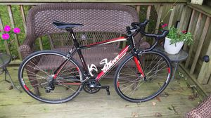 Giant Avail 3 road bike for Sale in Fairless Hills, PA