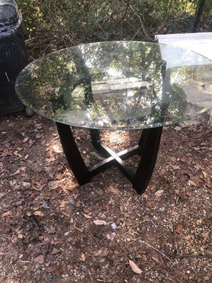 Table for Sale in Peachtree Corners, GA