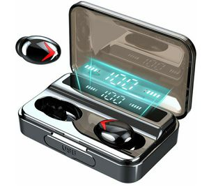 Wireless Earbuds, IPX7, 130-hour Playtime, Deep Bass NEW IN BOX ½ PRICE for Sale in Virginia Beach, VA