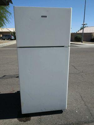 Hotpoint refrigerator for Sale in Phoenix, AZ