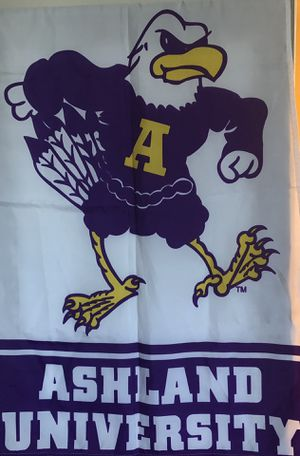 Banner for Sale in Lewis Center, OH