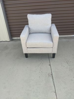 Accent chair for Sale in Sanger, CA