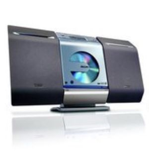 🔊Compact Stereo System by Phillips🔊 for Sale in Silver Spring, MD