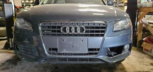 2009 AUDI A4 PART OUT for Sale in Sacramento, CA