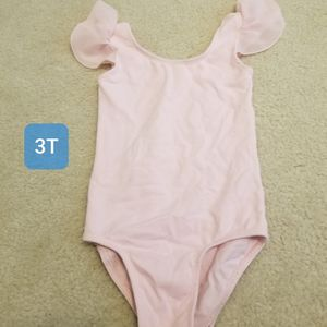 Toddler Clothing In Very Good Condition for Sale in Marietta, GA