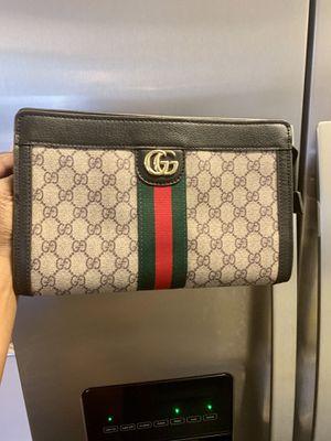 Gucci handbag for Sale in Henderson, NV