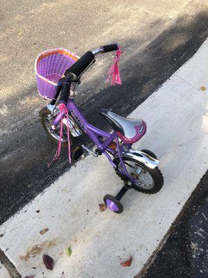 "12"" kids bike for Sale in North Potomac, MD"