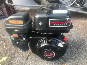 Minibike for Sale in Los Angeles, CA
