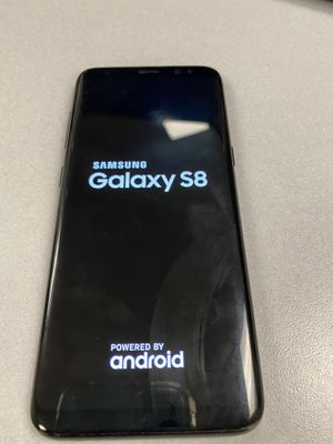 Samsung S8 for Sale in Redlands, CA