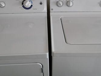 GE washer&dryer Set for Sale in Naples,  FL