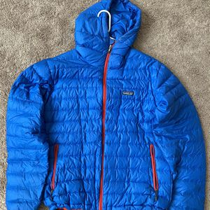 Patagonia Puffer for Sale in Las Vegas, NV