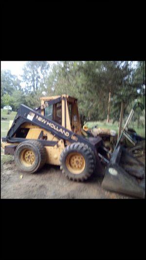 Bobcat for Sale in Lakeland, FL