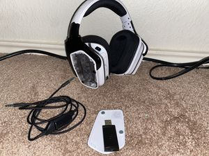 Gaming headset for Sale in Austin, TX