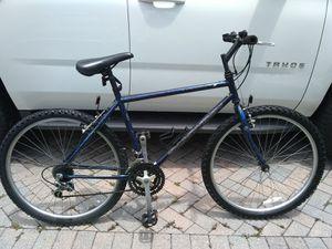 """Schwinn 26"""" mountain bike for Sale in Winter Garden, FL"""