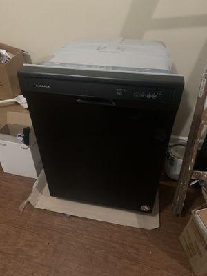 New Amana dishwasher for Sale in Baton Rouge, LA