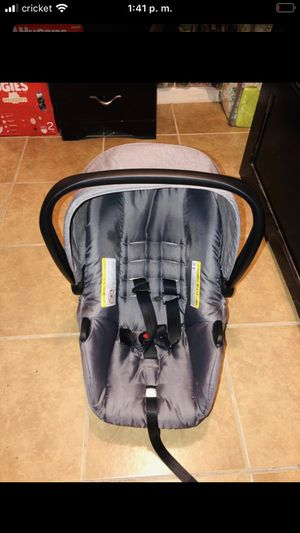Baby car seat bran new for Sale in Phoenix, AZ