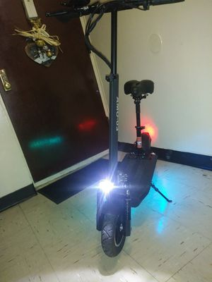 Electric scooter for Sale in Brooklyn, NY