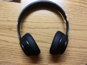 Beats for Sale in New Port Richey, FL