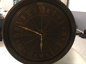 Old clock for Sale in San Leandro, CA