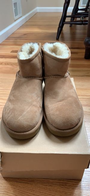 Classic Mini II Uggs for Sale for sale  Piscataway Township, NJ