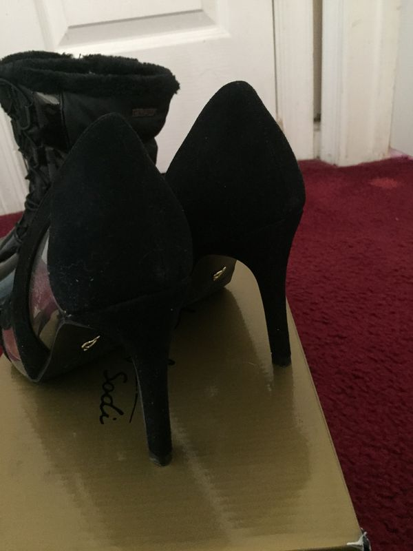 Women's Heels shoes