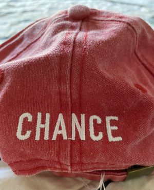 Chance the Rapper Hat for Sale in Miami, FL