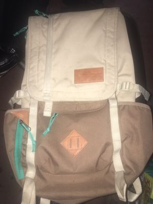 JanSport BackPack for Sale in San Leandro, CA