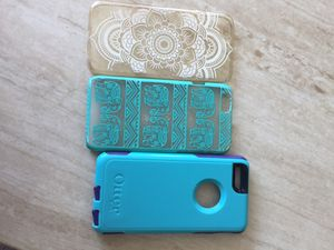 iPhone 6 case for Sale in Nicholasville, KY