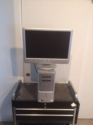 2 HOME COMPUTERS FOR $100 for Sale in NV, US