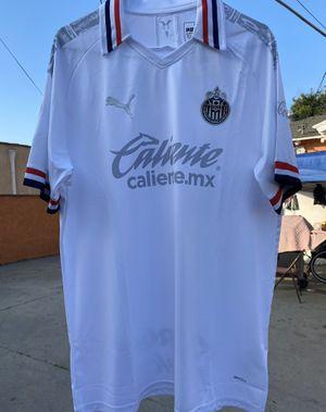Chivas 2020 for Sale in Compton, CA
