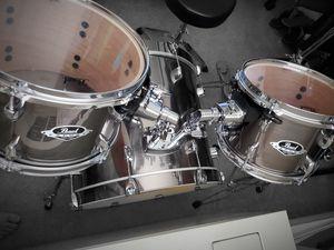 Pearl Xport Series Drums for Sale in Alexandria, VA