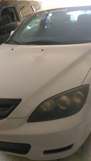 Mazda for Sale in Port Richey, FL