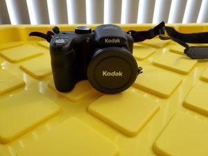 Kodak Digital Camera for Sale in Overland Park, KS