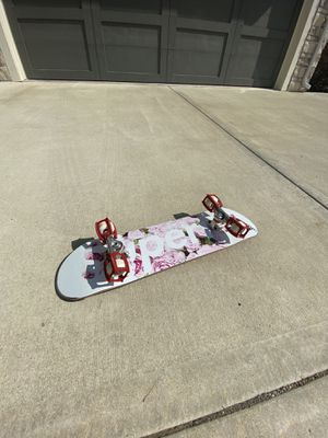 Skateboard & Trainers for Sale in KS, US