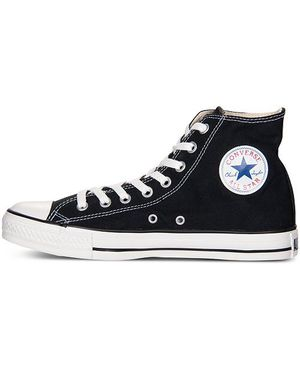 Converse High Tops for Sale in San Francisco, CA